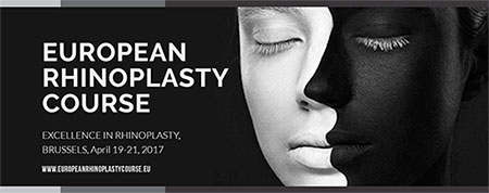 European Rhinoplasty Course