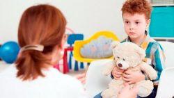 доступное средство для лечения аутизма