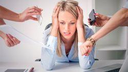 Вакцина от последствий стресса уже в разработке