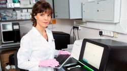 Лекарственная иммунотерапия рака
